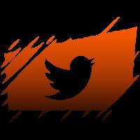 Twitter-VERLOOP
